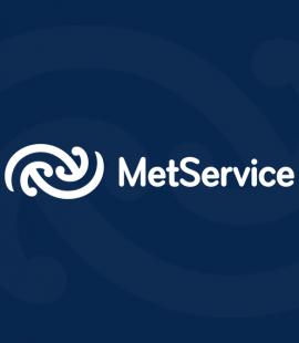 MetService